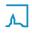 logo amenagement 150602