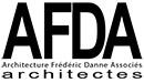 Agence d'architectes Frédéric Danne